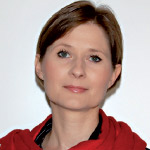 http://www.coachonline.net/wp-content/uploads/2017/03/Malgorzata-Saadani-2015-03-11.jpg