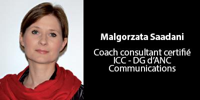 http://www.coachonline.net/wp-content/uploads/2017/03/PowerPoint-2015-05-06.jpg